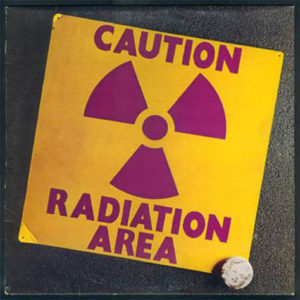 caution-radiation-area