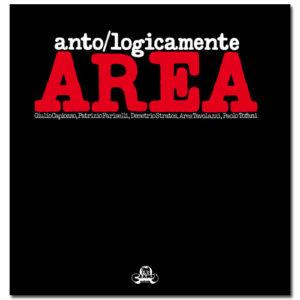 area-antologicamente