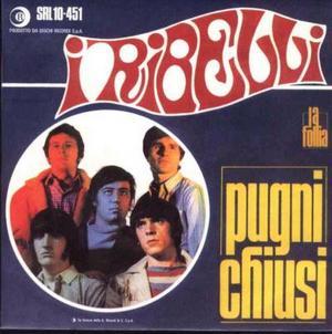 i-ribelli-pugni-chiusi-1967