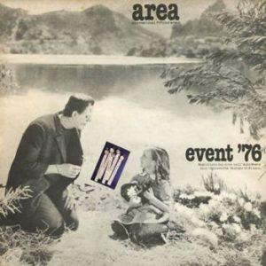 area-event-76