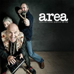 area-live2012
