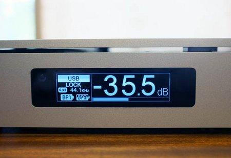 Il display tipico delle macchine digitali odierne, la cui presenza sembra indispensabile.