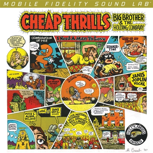 Cheap-Thrils