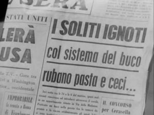 soliti-ignoti-giornale