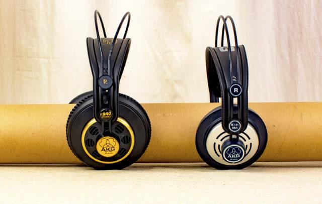 Tra le specialità del mondo audio che hanno avuto il ritorno d interesse  maggiore negli ultimi anni d960a9e61821